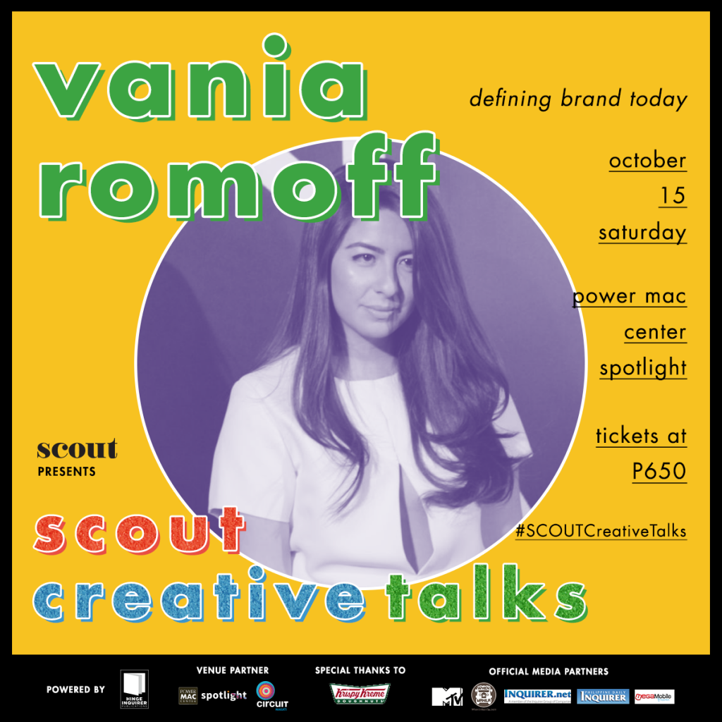 social-media-speakers-vania-romoff