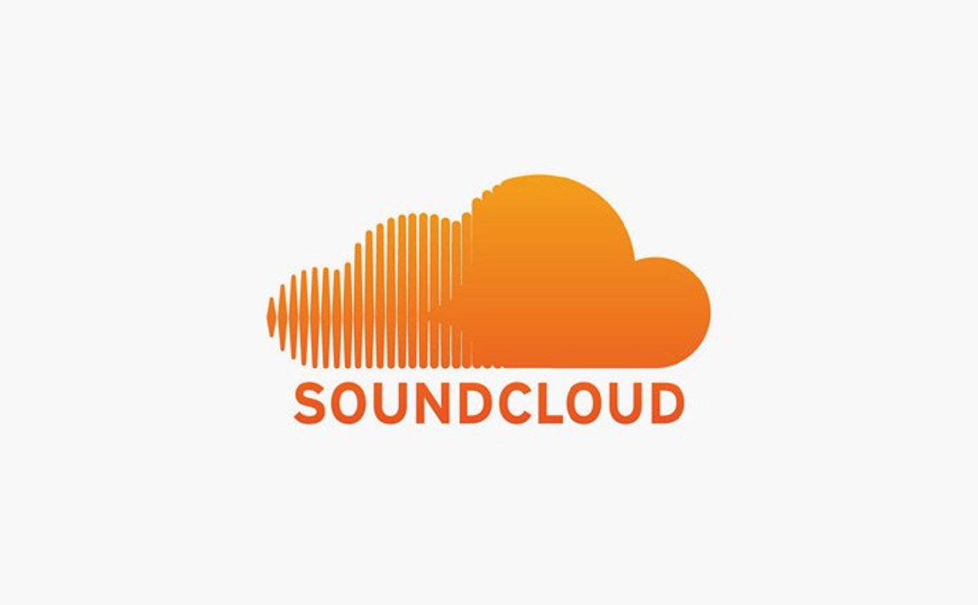 A brief history of Soundcloud's almost death