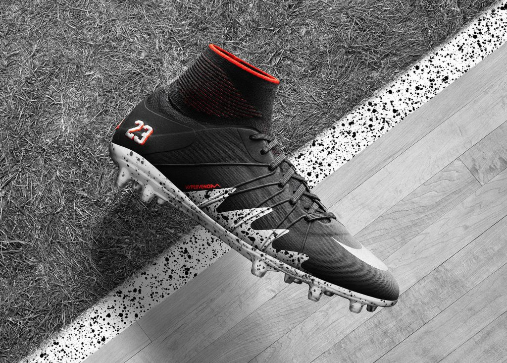 Su16_NABD_FB_HypervenomPhantomII_FG_Hero1_V2_rectangle_1600