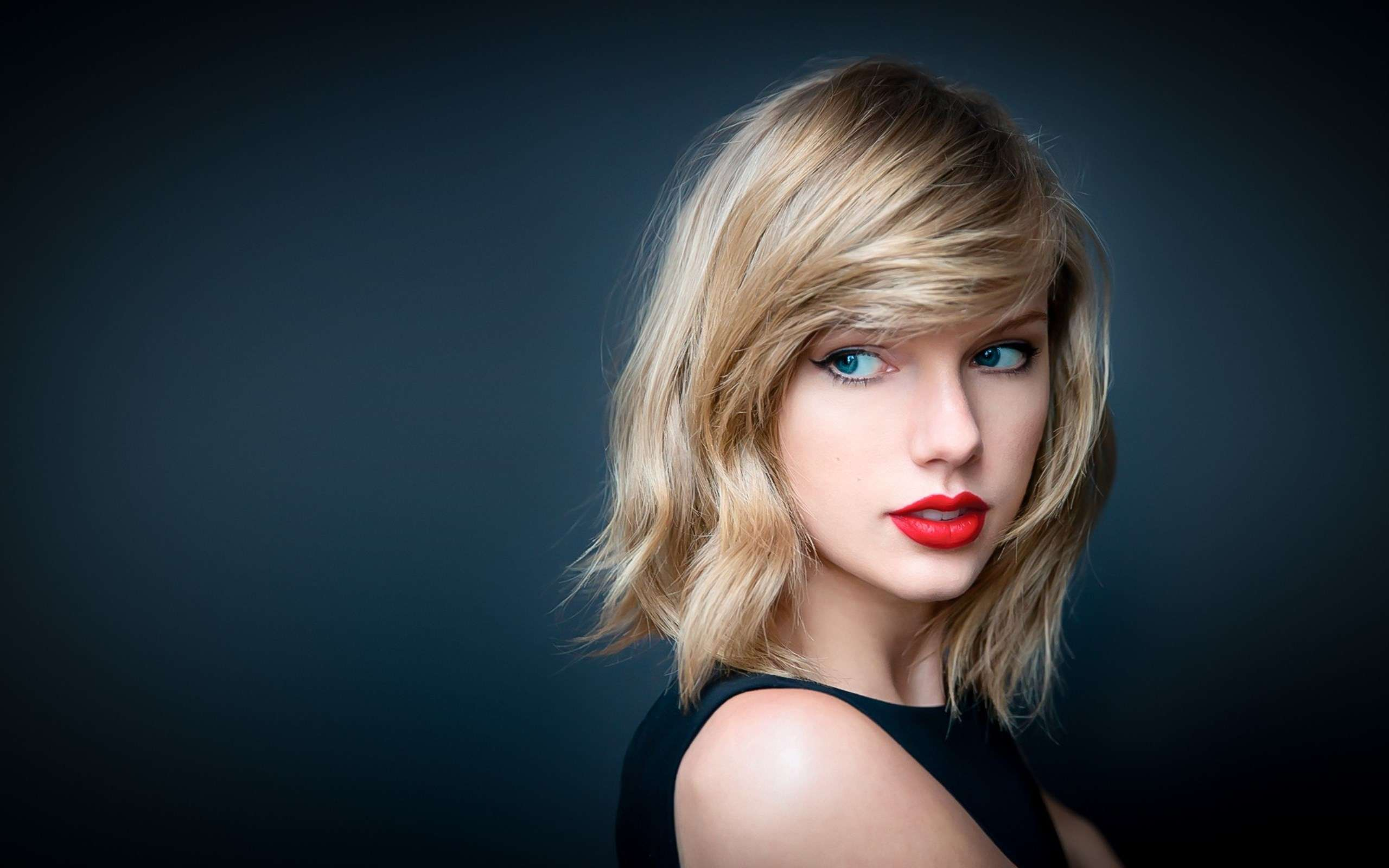 Philosophy's Answers to Taylor Swift's Failed Relationships