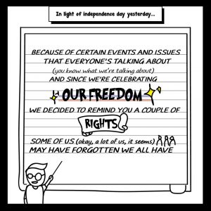 The-Handy-Dandy-Scout-Guide-To-(Some-of)-Your-(Most--Important)-Rights-02