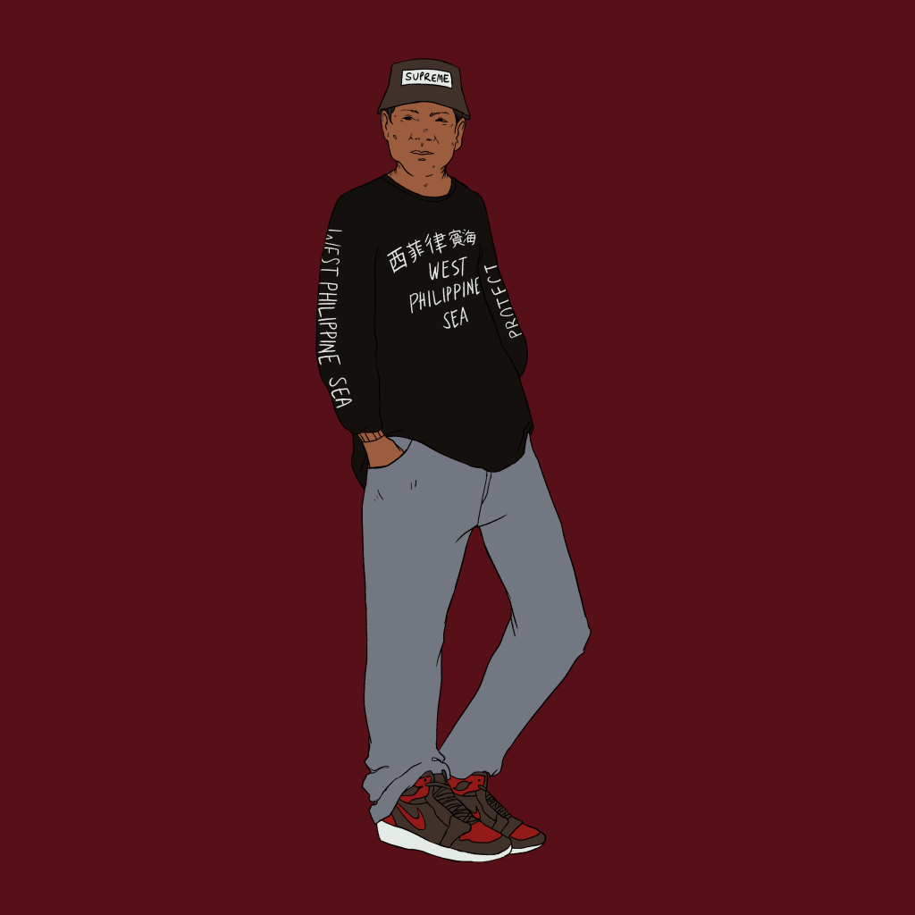 Duterte-Streetwear-King