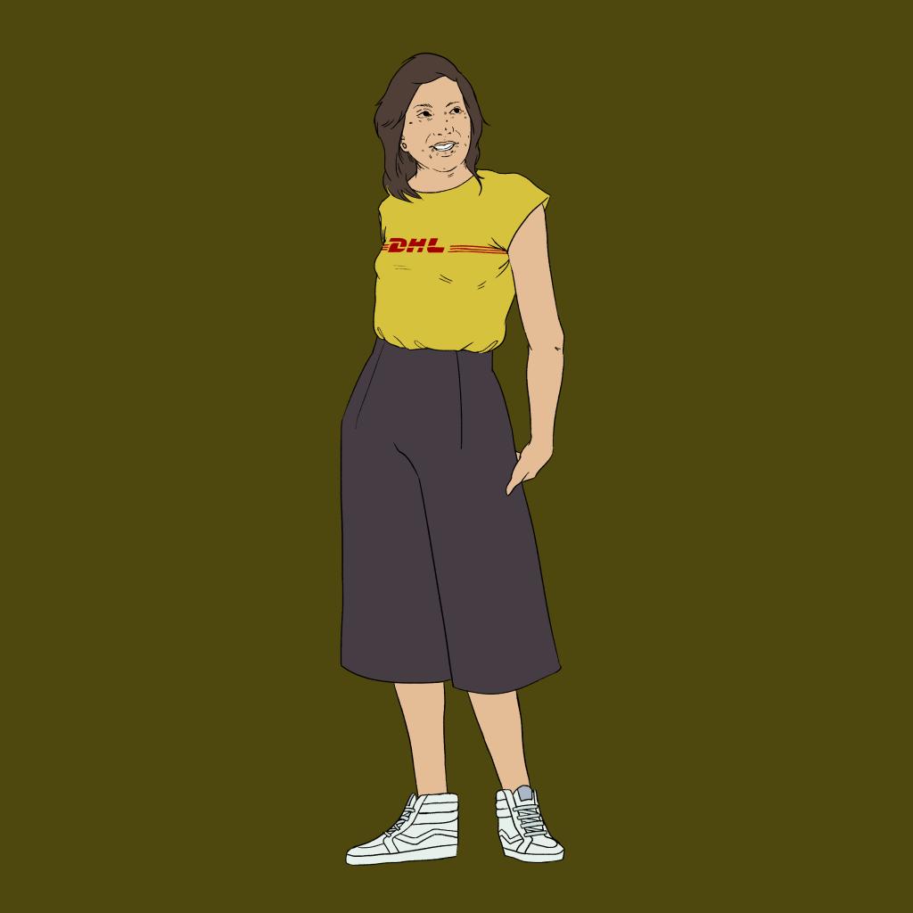 Leni Robredo Streetwear