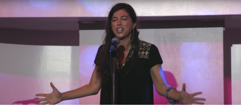 Spoken Word Performances That Will Break Your Heart