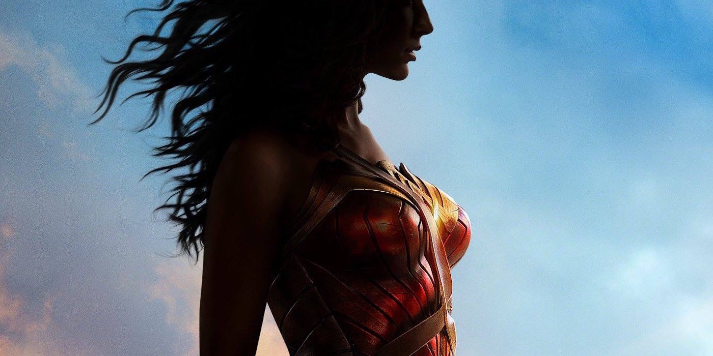 Rounding Up The Big News From This Year's San Diego Comic-Con