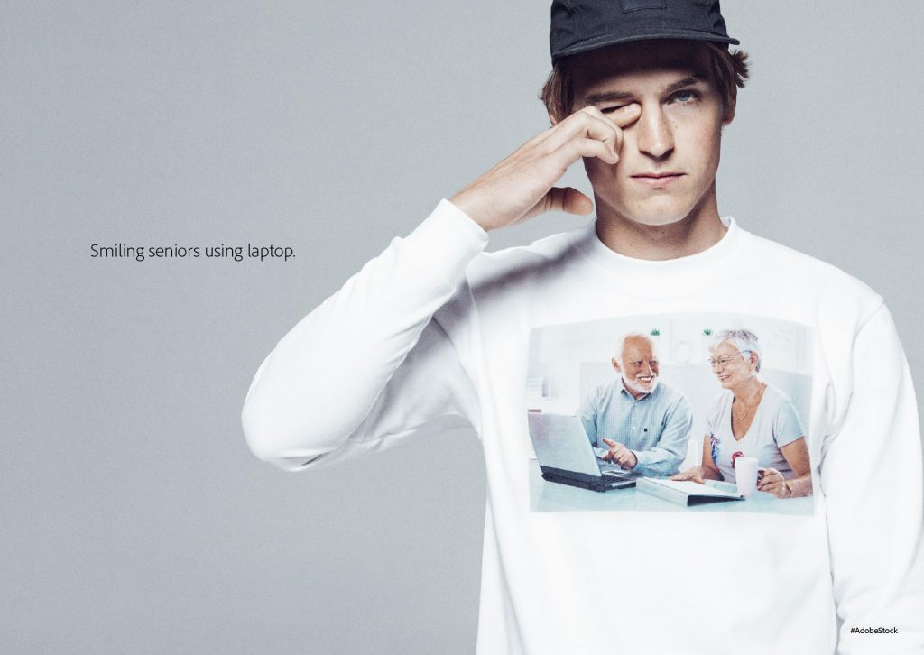 adobe-apparel-4