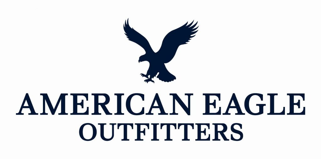american-eagle-outfitters-logo-meaning