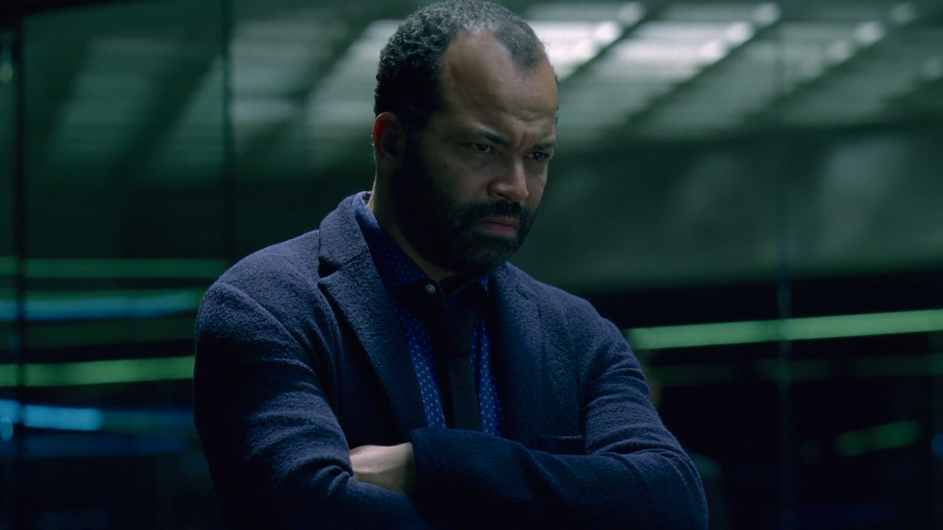 Ranking The Potential Saviors Of Westworld's Human Race
