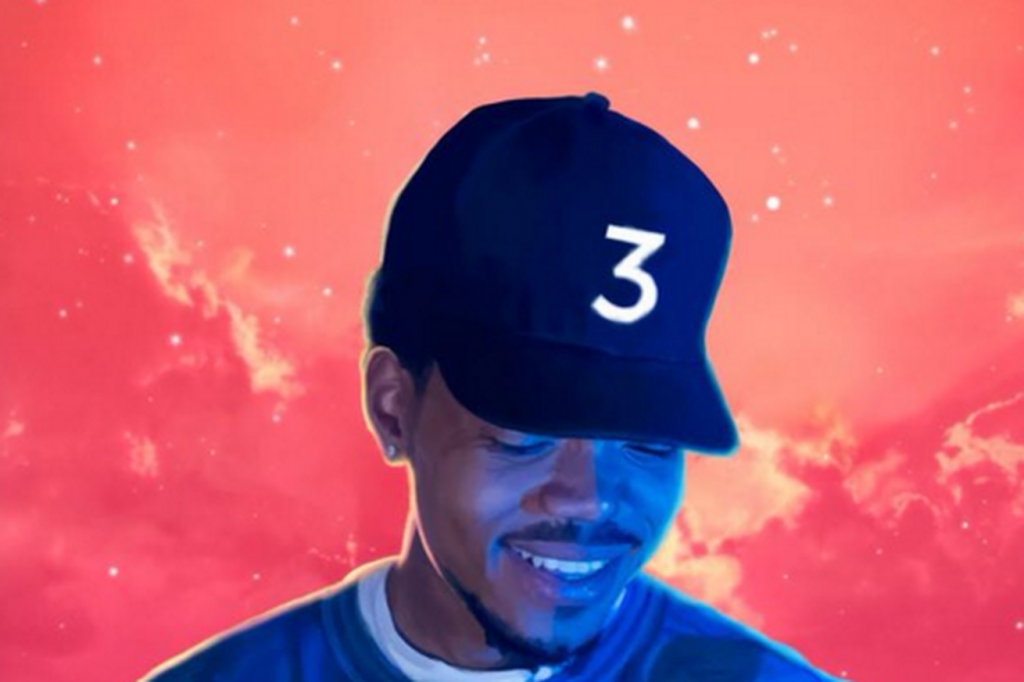 chance-the-motherfucking-rapper