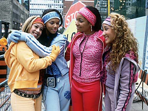 The 6 Disney Channel Original movies that deserve a second look