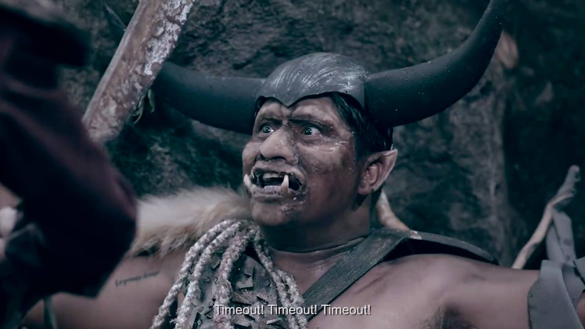 Cinemalaya 2016's Promotional Video Spoofs The Local Film Industry