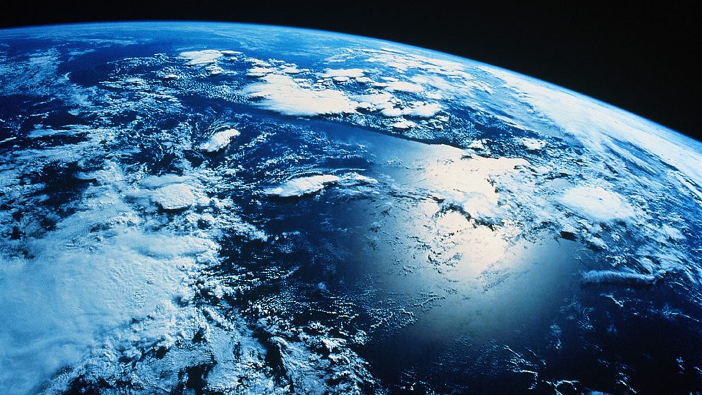earth-top