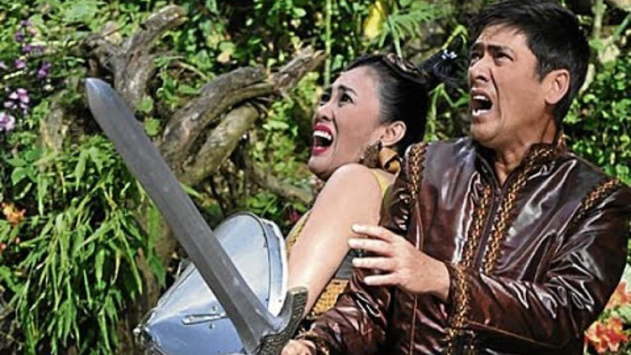 Five Movie Franchises We Hope To Say Goodbye To In The Next MMFF