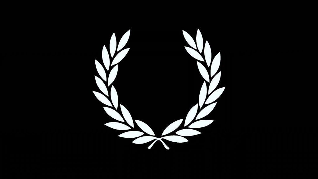 fred-perry-logo-symbolism