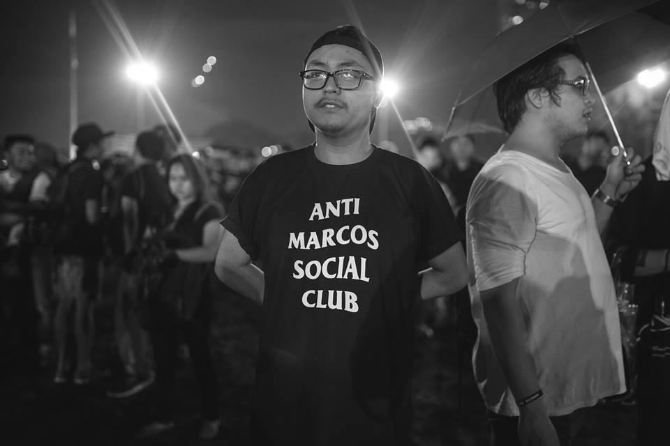 Political consciousness meets hype: A cursory look at statement shirts today