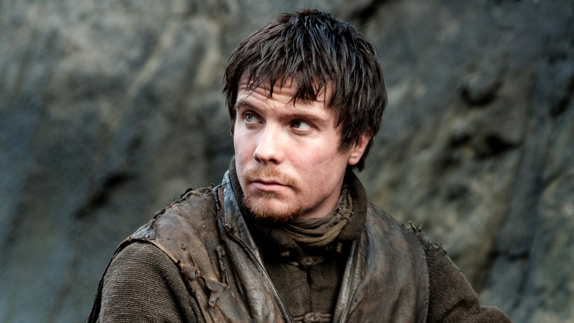 Faceless Men: Book Characters We Wish We Could See in Game of Thrones