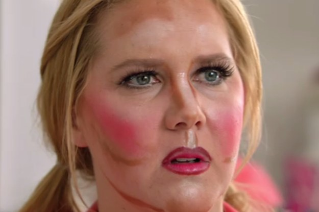 10 struggles all newbies can relate to while learning makeup