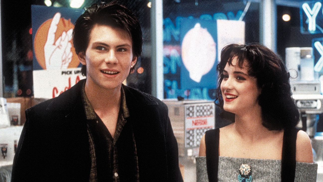 5 teen films from the '80s to hype you up for the Scout Music Fest