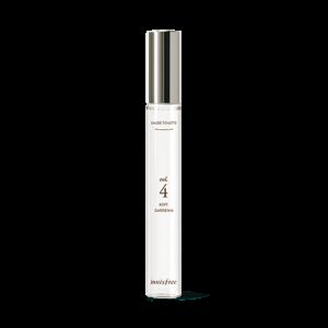 innisfree-perfume