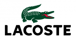 lacoste-logo-meaning