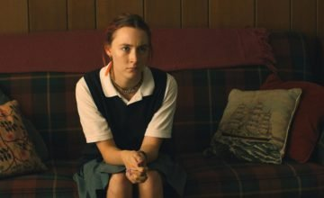 5 Saoirse Ronan films you can watch while waiting for 'Lady Bird'