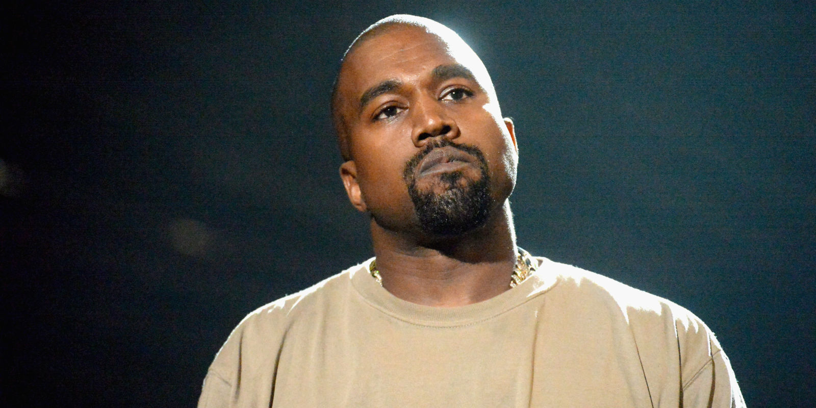 Should We Support #Kanye2020?