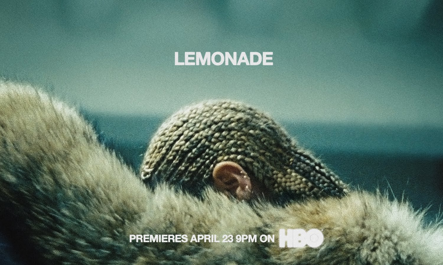 Beyonce Drops A Surprise New Album To Go With Her Short Film