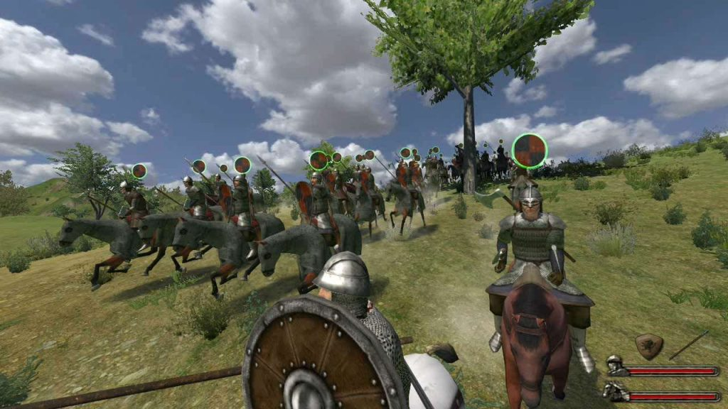 lex-faves-mount-blade-warband-pc