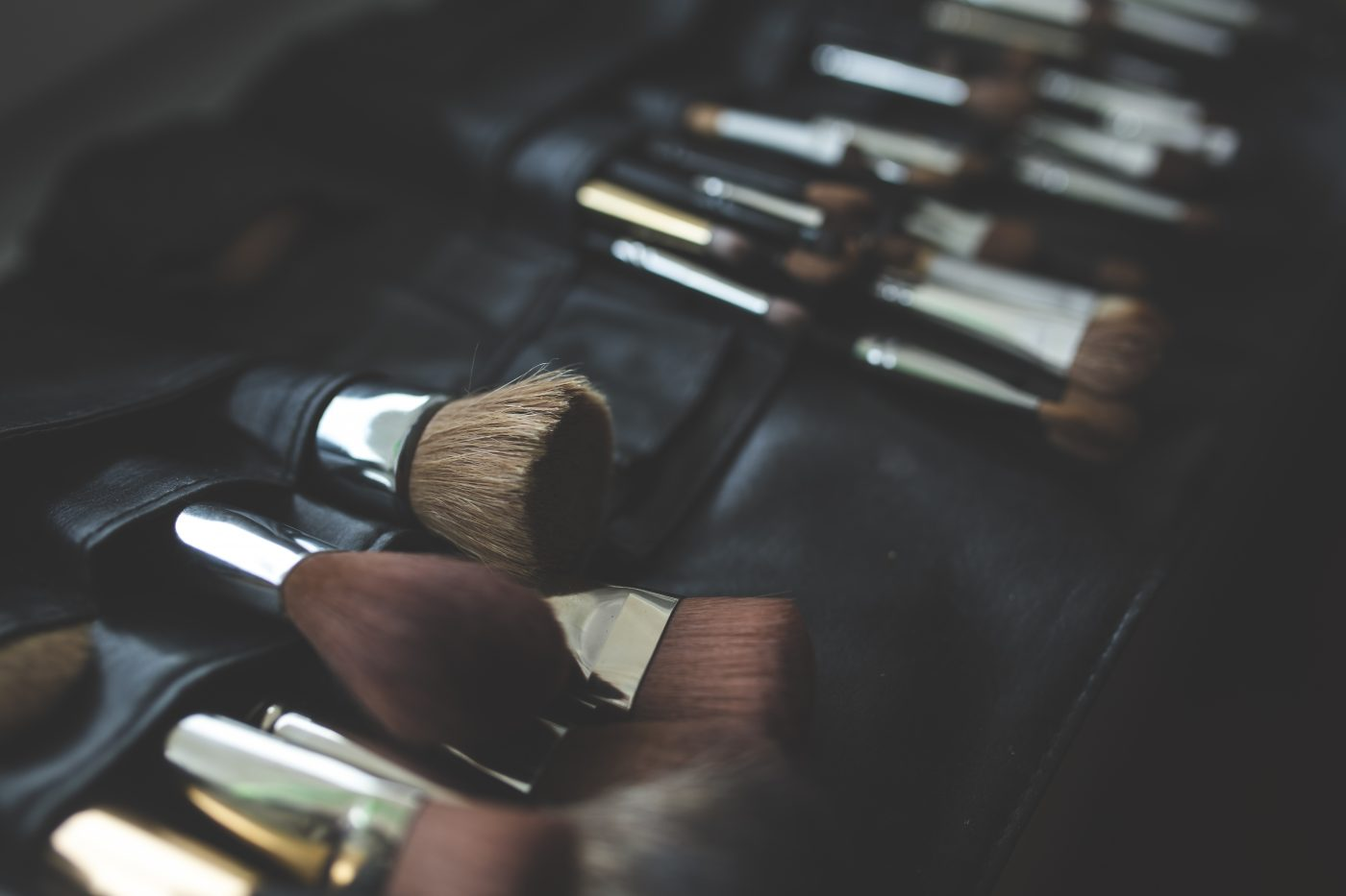 #DontTaxMyBeauty: Why the Vanity Tax is Complete BS
