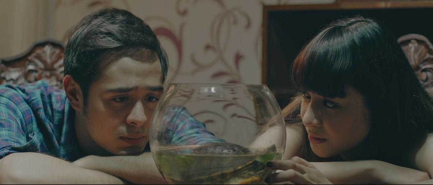 Catch these 12 Pinoy films at 'Pista ng Pelikulang Pilipino'