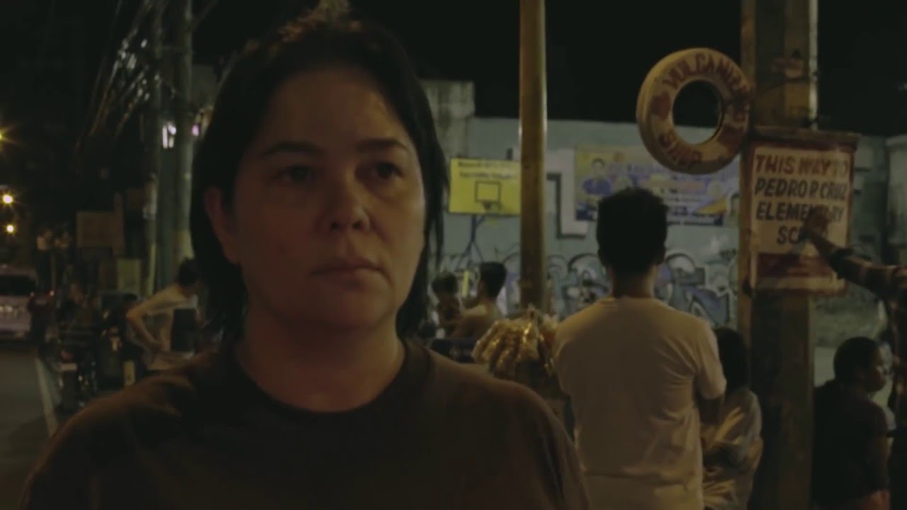 Ma' Rosa Is The Philippines' Oscars 2017 Entry