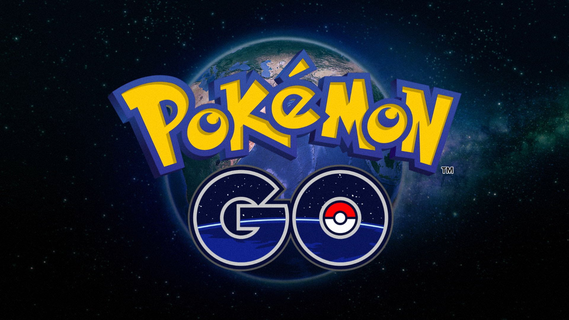 How Far Are People Willing To Go To Catch 'Em All?
