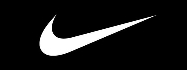 nike-swoosh-logo-meaning