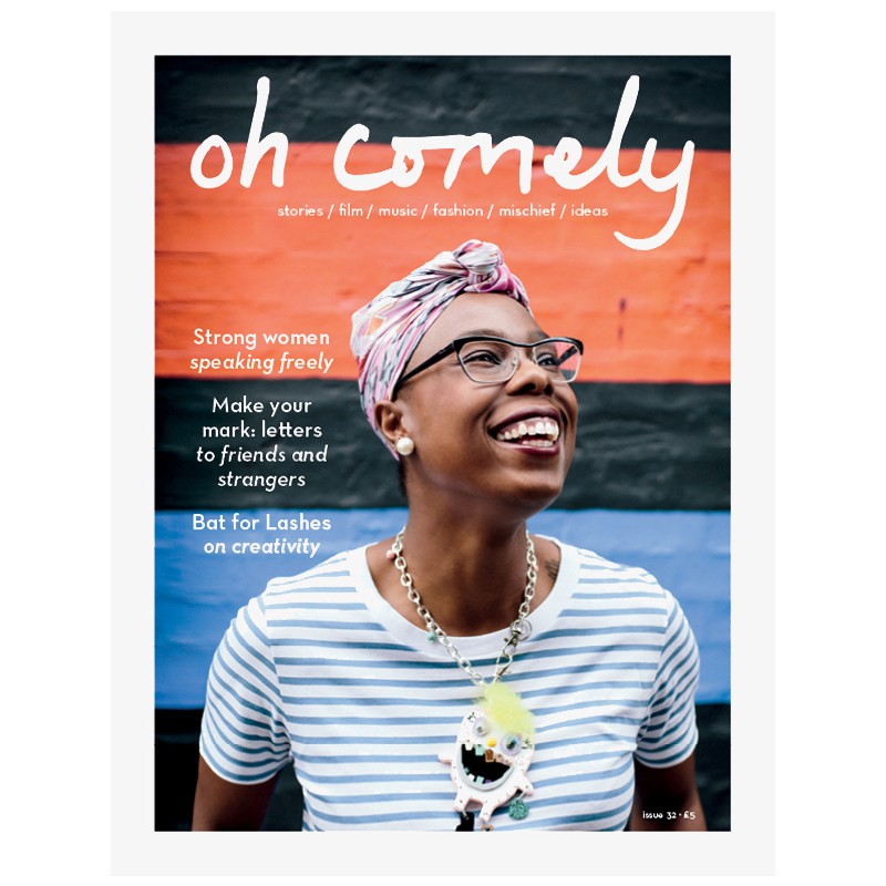 oh_comely_cover_32-ns