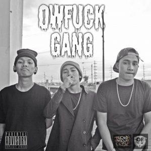 owfuck-gang