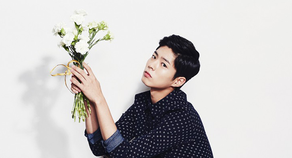 5 Millennial Korean Actors Who Could Be The Next Song Joong Ki
