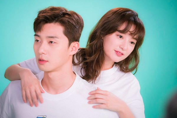 kim ji won hope for dating Synopsis i just need dates, not love a romantic drama about love and relationships of young men and women tags : look forward to love, hope for love, boa, choi daniel, lim shi wan, kbs, kim ji-won, romance, dating, waiting for love.