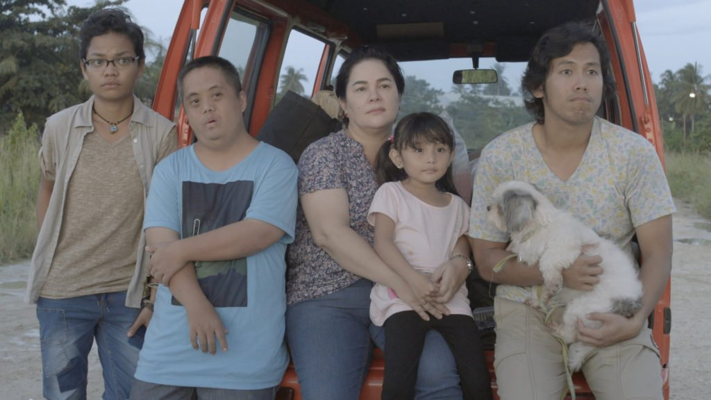 Eight remarkable facts about 'Patay na si Hesus'