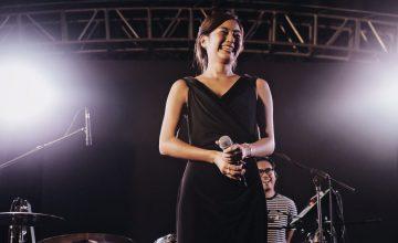 Your 'Terrace House' favorite stars in UDD's 'Sigurado' MV