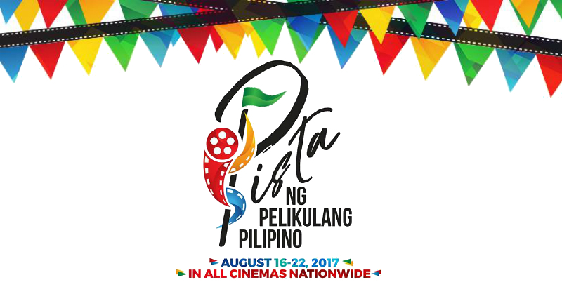 How Globe x 'Pista ng Pelikulang Pilipino' is fighting our piracy problem