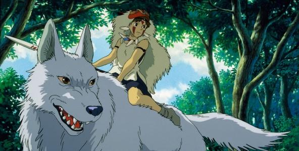 Iconic Japanese Animator Makiko Futaki Passes Away At 58