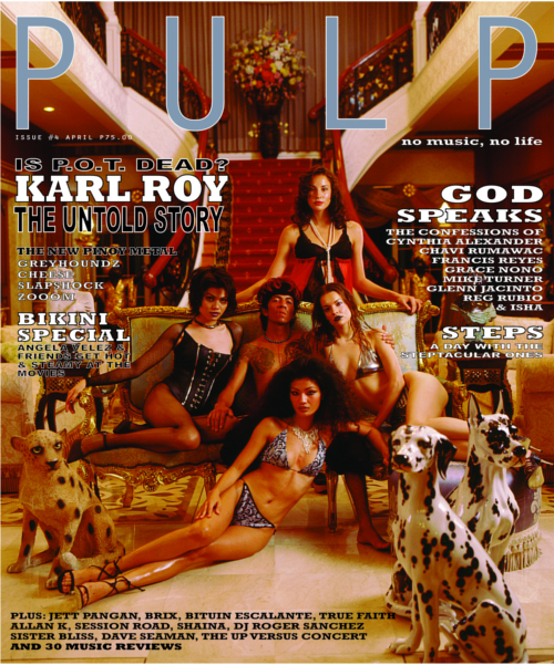 pulp-issue-004