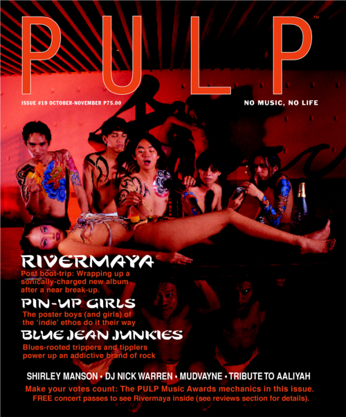 pulp-issue-019