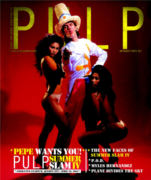 pulp-issue-044