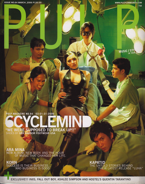 pulp-issue-064