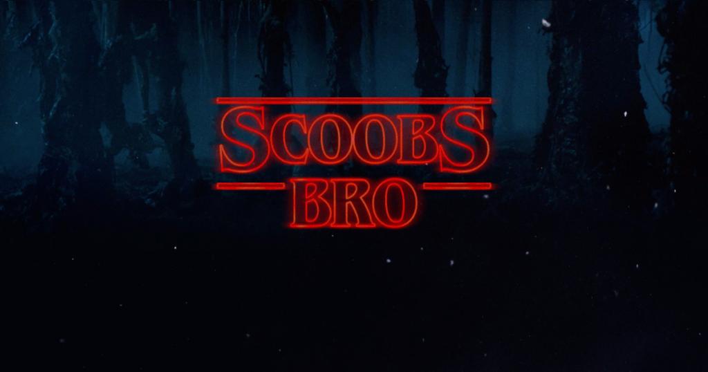 scoobs-bro