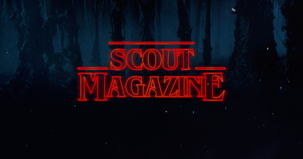 scout-magazine (1)