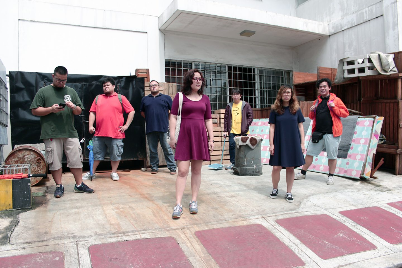 Scout Friday Picks: Ang Bandang Shirley