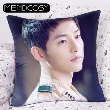 song-joong-ki-cushion