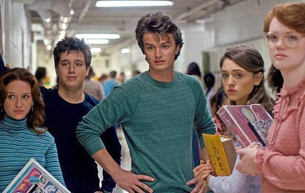 stranger-things-high-school-kids-barb-600x380